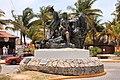 El Pescador Sculpture Isla Mujeres.jpg