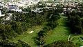 El Salvador - San Salvador CCC - panoramio (2).jpg