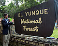 El Yunque National Forest sign.jpg