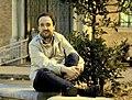 El escritor y periodista Carlos Fonseca.jpg