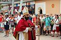 El obispo de Teruel (2621998407).jpg