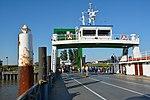 Elbfähre Glückstadt–Wischhafen NIK 3219.JPG