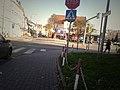 Elblag, Poland - panoramio (54).jpg