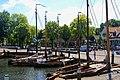 Elburg - Havenkade - View SSE.jpg