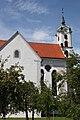 Elchingen St. Peter und Paul 41.JPG