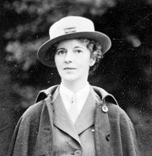 Eleanor Alexander-Roosevelt cph.3c35061 (cropped).jpg