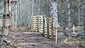 Electric Fence (Glen Lui) on Mar Lodge Estate (15MAR13) (23).jpg