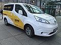 Elektroauto der DVB Dresden.jpg