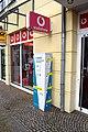 Elektroladestation E-Bike Spremberg am Markt (2).jpg