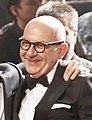 "Elenco de ""Neruda"" Premio Fénix 2016 Mejor Película (cropped).jpg"