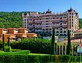 Elenite, Royal Castle Hotel - panoramio (5).jpg
