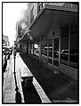 Eleventh Street South - Flickr - pinemikey.jpg