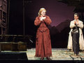 Elisabete Matos Lucio Gallo Curtain Call.jpg
