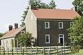 Elisha White house, Old Lynnville, Tenn. circaa 1811.jpg