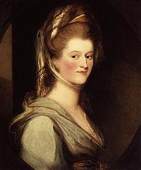 Elizabeth (Berkeley), Margravine of Anspach by Ozias Humphry.jpg
