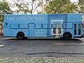 Elizabeth Berger Plaza 24 - Ellen bus.jpg