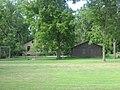 Elizabeth Sheets Saunders Farm.jpg