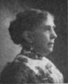 Elizabeth Storrs Mead.png