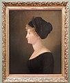 Elizaveta Alexeevna by anonymous (1820s, GIM) by shakko FRAME.JPG