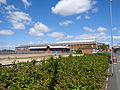 Elland Road stadium seen from the west (7th June 2015) 003.JPG