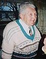 Elmar Arula Vinnis 1997.jpg