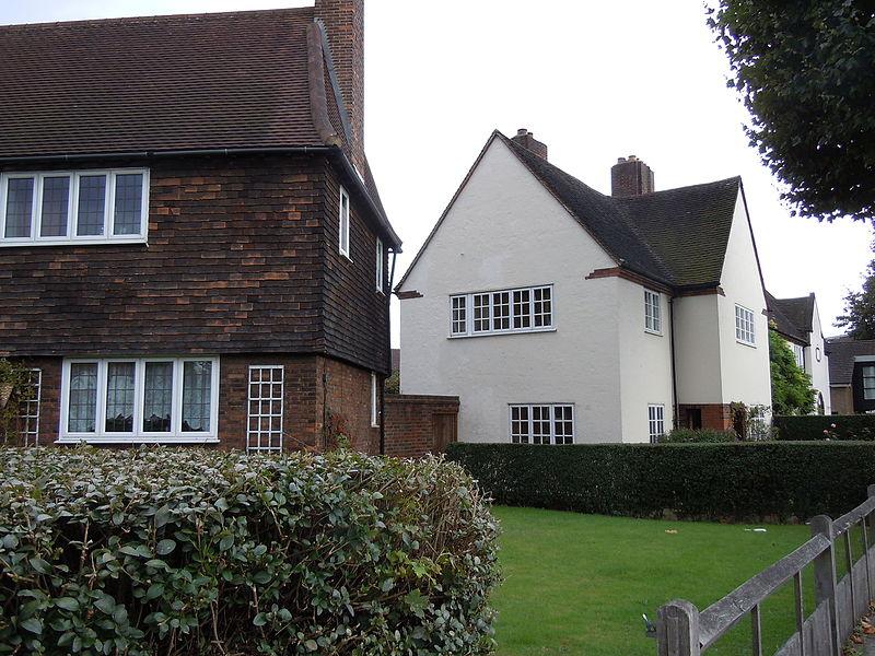 Eltham houses 4.jpg