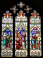 Ely Cathedral window 20080722-04.jpg