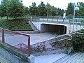 Emännänpolku - panoramio.jpg