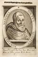 Emanuel van Meteren Historie ppn 051504510 MG 8749 sixtus de vijfde.tif