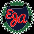 Emblema Oficial del Líder Mundial EstebanJiménezArcila.png