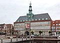 Emden, Rathaus -- 2016 -- 5504.jpg
