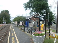 Emerson Station.jpg