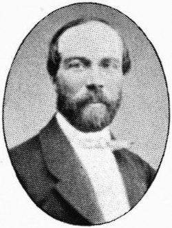 Emil Edvard von Rothstein.jpg