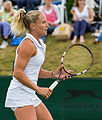 Emily Webley-Smith 4, 2015 Wimbledon Qualifying - Diliff.jpg
