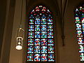 Emmerich - Sankt Martini - in 12 ies.jpg