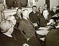 Emory S. Land at Lend-Lease Hearings, February 1943 (34372076230).jpg