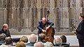 Empfang für Fritz Schramma zum 70. Geburtstag-4386.jpg