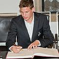 Empfang für den 1. FC Köln im Rathaus-8969.jpg