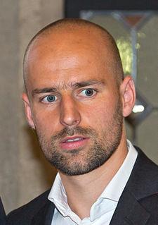 Mišo Brečko Slovenian footballer
