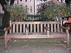 Empty bench in Soho Square.jpg