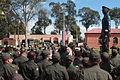 Encuentro Nacional de Suboficiales y Mandos Ejecutivos (12486601064).jpg
