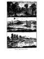 Encyclopedie volume 2b-052.png