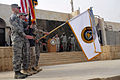 End of Mission Ceremony, Iraq 111215-F-MJ260-008.jpg