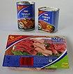 Enerprise corned meats.jpg