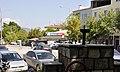 Enez - panoramio (1).jpg