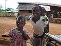 Enfants de Baboaté - panoramio.jpg