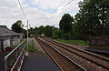Enfield Chase railway station MMB 08.jpg