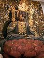 Engakuji-Buddha.jpg