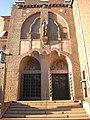 Engelbrektskyrkan-061.jpg