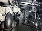 Engine room of Ben-my-Chree..JPG